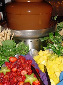 buy used Chocolate Fountains used chocolate fountain for sale purchasea used chocolate fountain