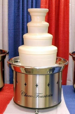 medium chocolate fountain rental medium chocolate fountain rental medium chocolate fountains